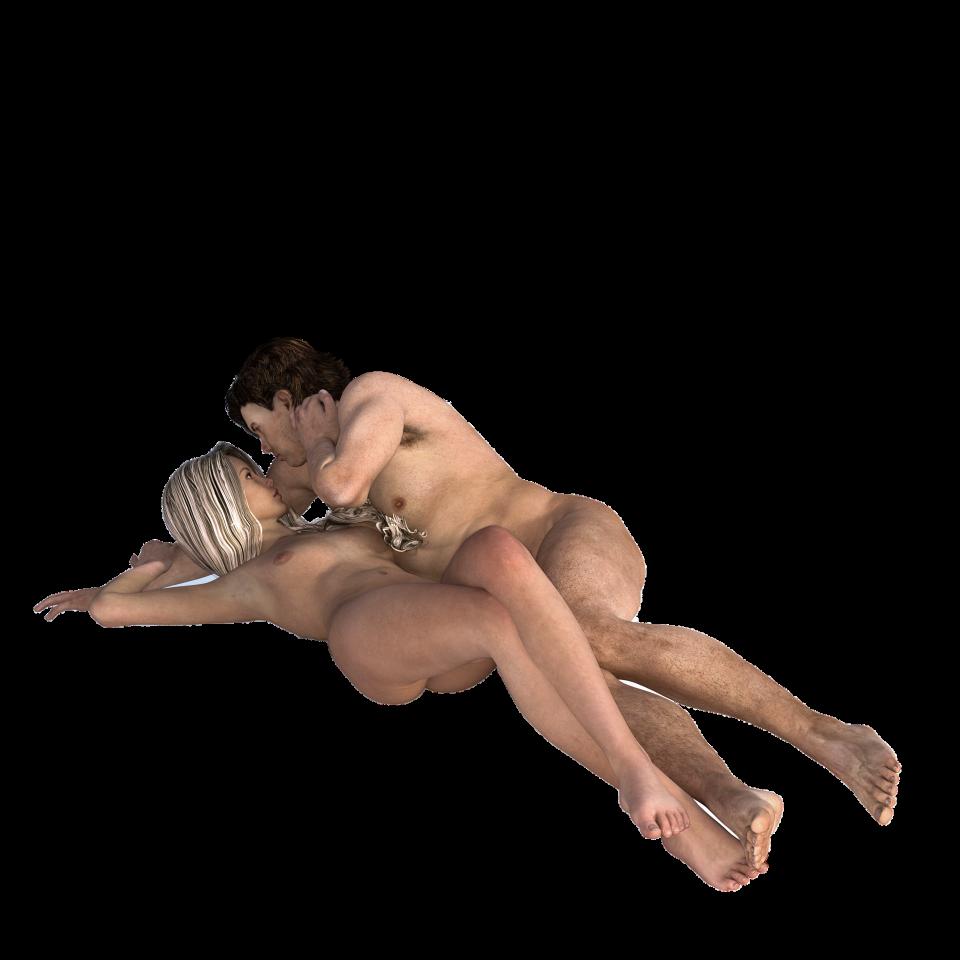 Sexverabredungen online finden